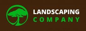 Landscaping Umbakumba - Landscaping Solutions